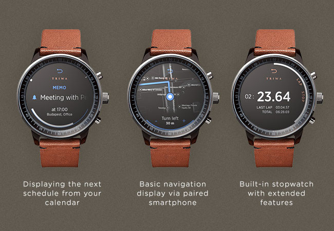 gabor-smartwatch-concept-4