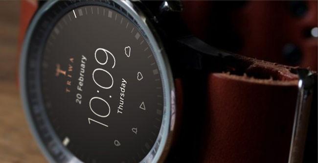 gabor-smartwatch-concept-5