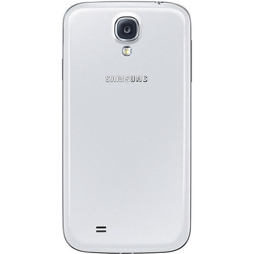 galaxy-s4-05