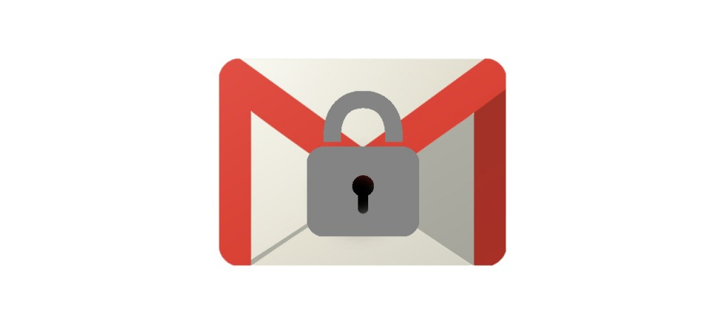 gmail-codificado