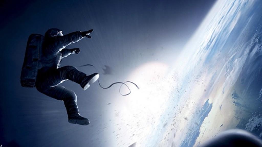 gravity-01