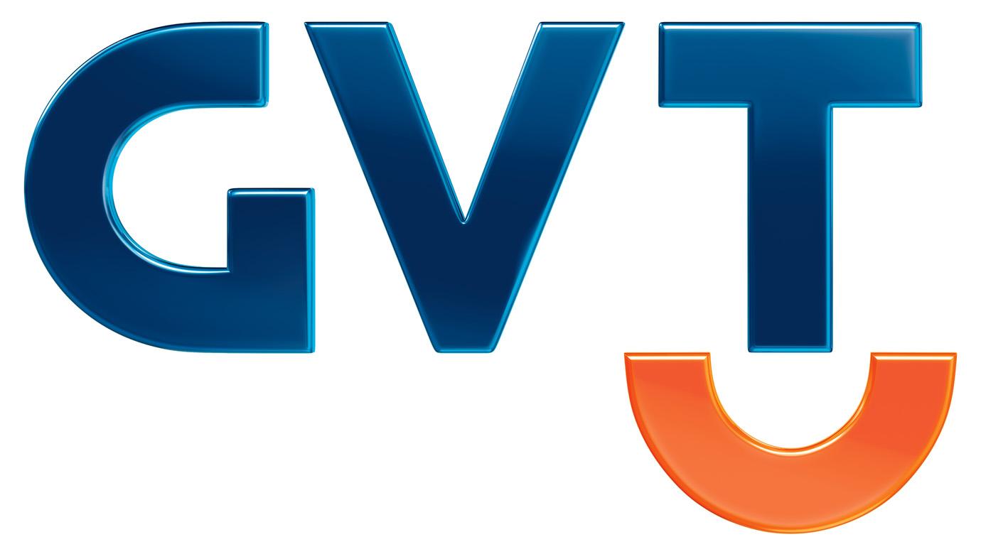 gvt-logo