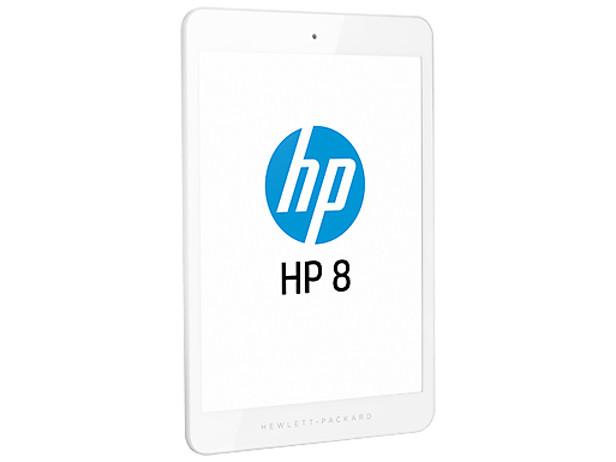 hp-8-1401-1
