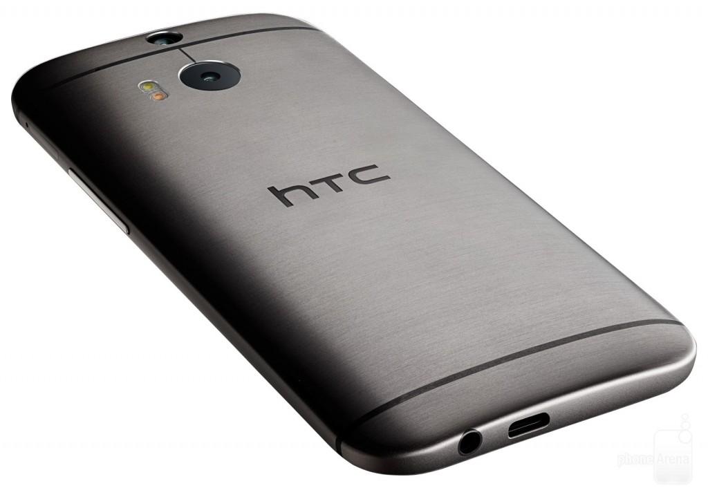 htc-one-m8-08