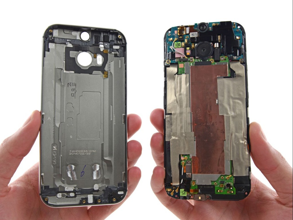 htc-one-m8-ifixit-04