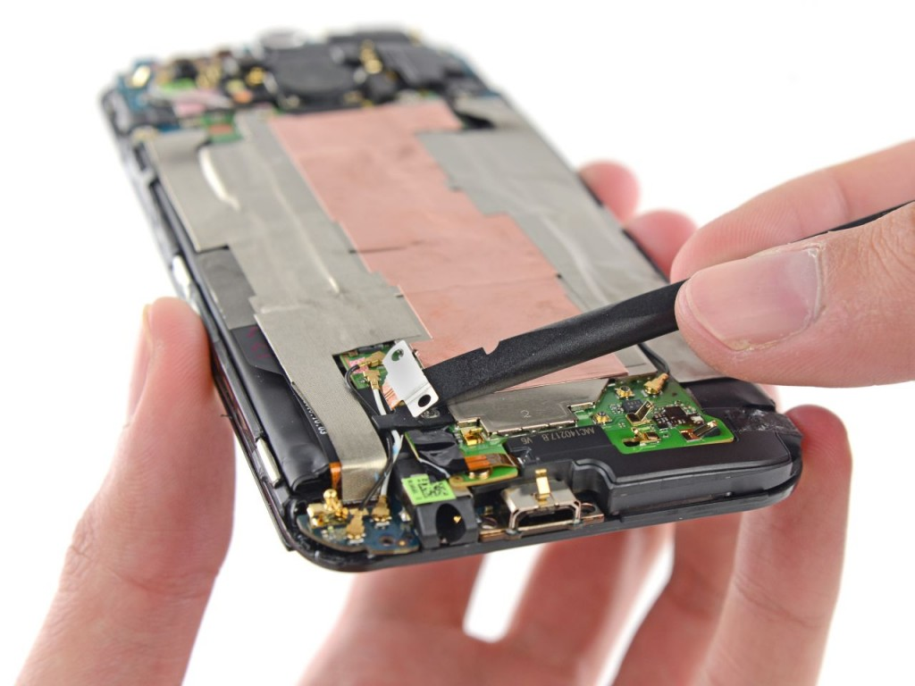 htc-one-m8-ifixit-05