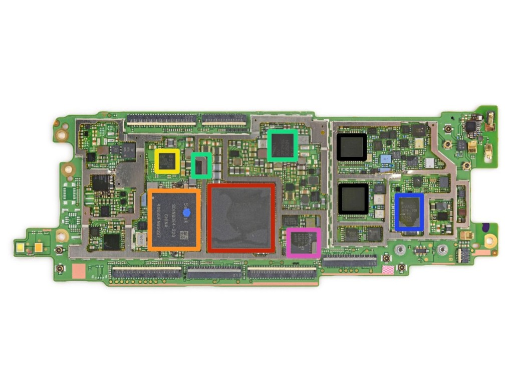 htc-one-m8-ifixit-06
