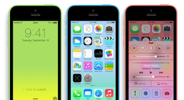 iphone-5c-render