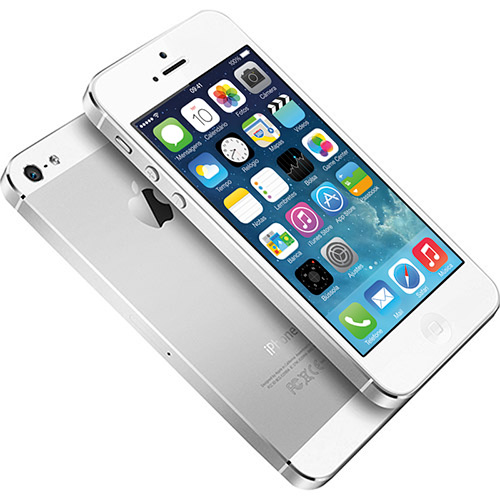 iphone-5s-branco-02