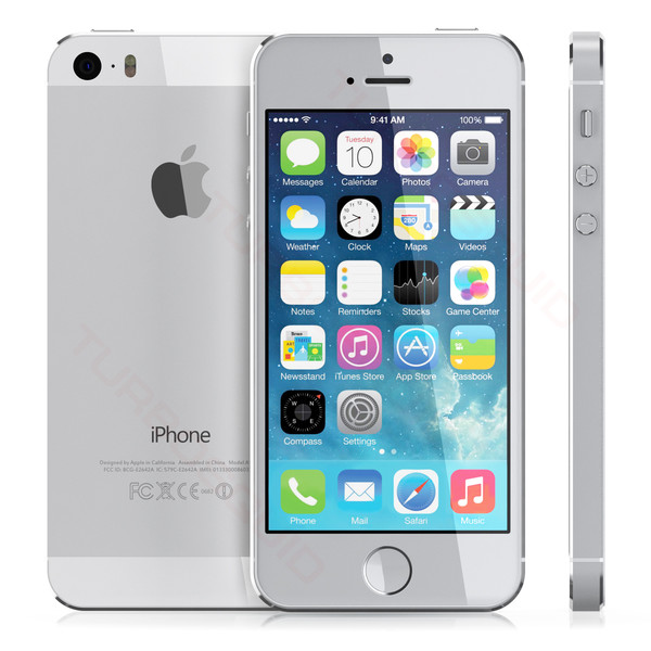 iphone-5s-branco