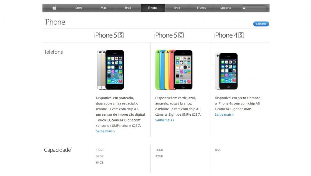 iphone-apple-brasil