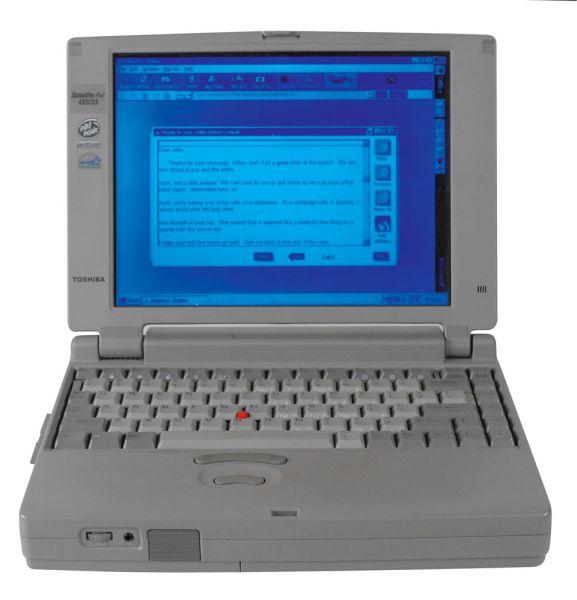 laptop-clinton