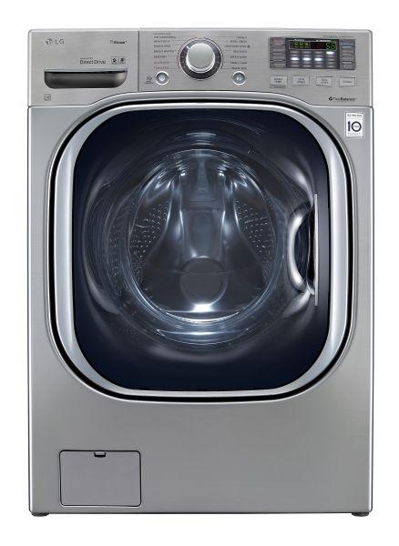 lava-e-seca-titan-lg