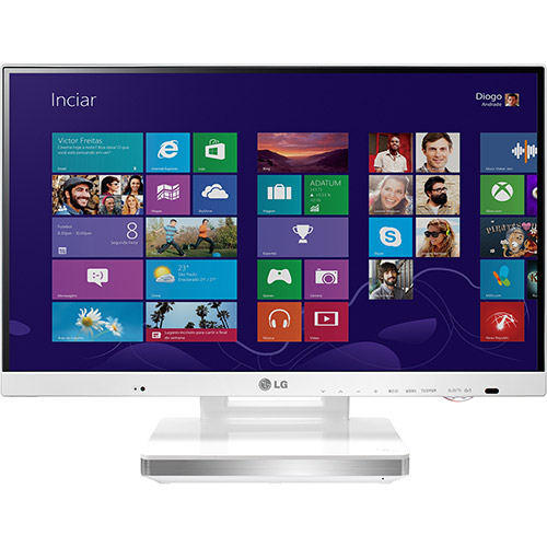 lg-all-in-one-02