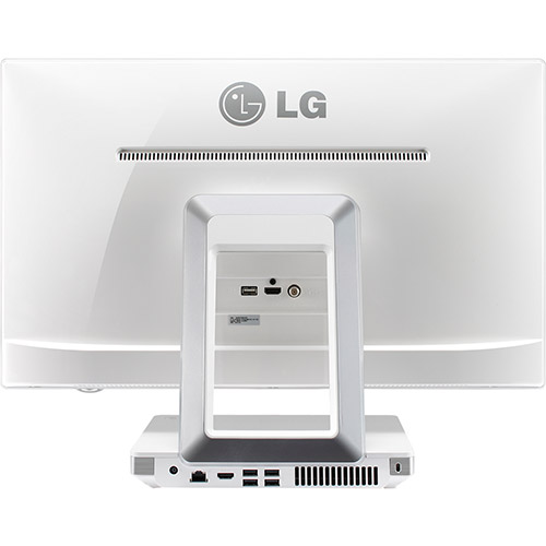 lg-all-in-one-03