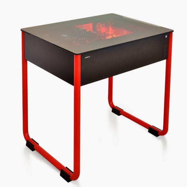 lian-li-dk01-desk-pc-case-2