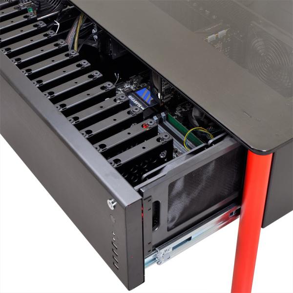 lian-li-dk01-desk-pc-case-5