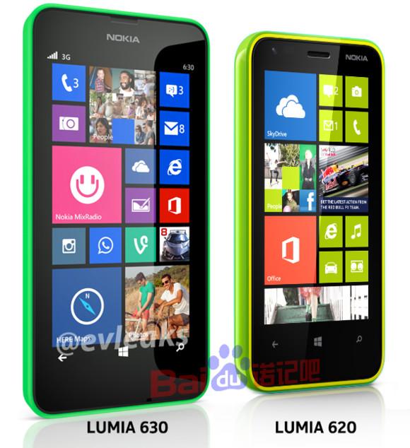 lumia_630_620