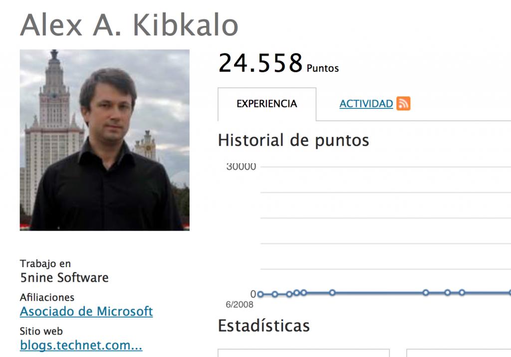 microsft_kib