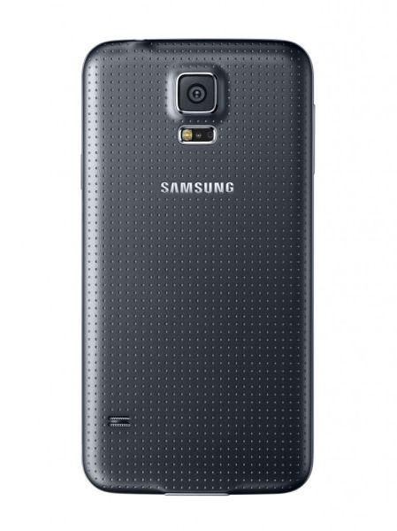 mwc-samsung-galaxy-s5-0010