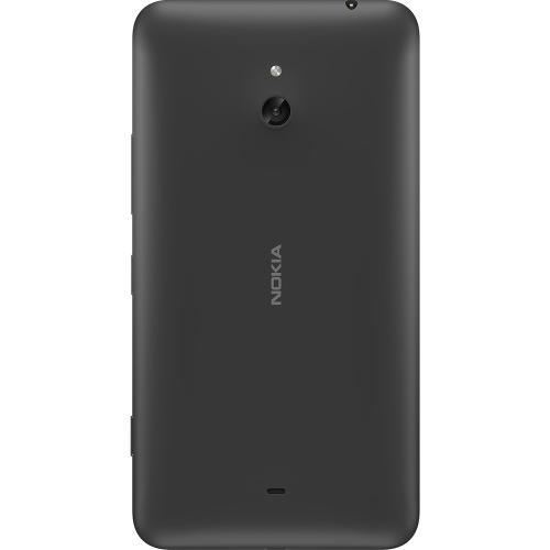 nokia-lumia-1320-02