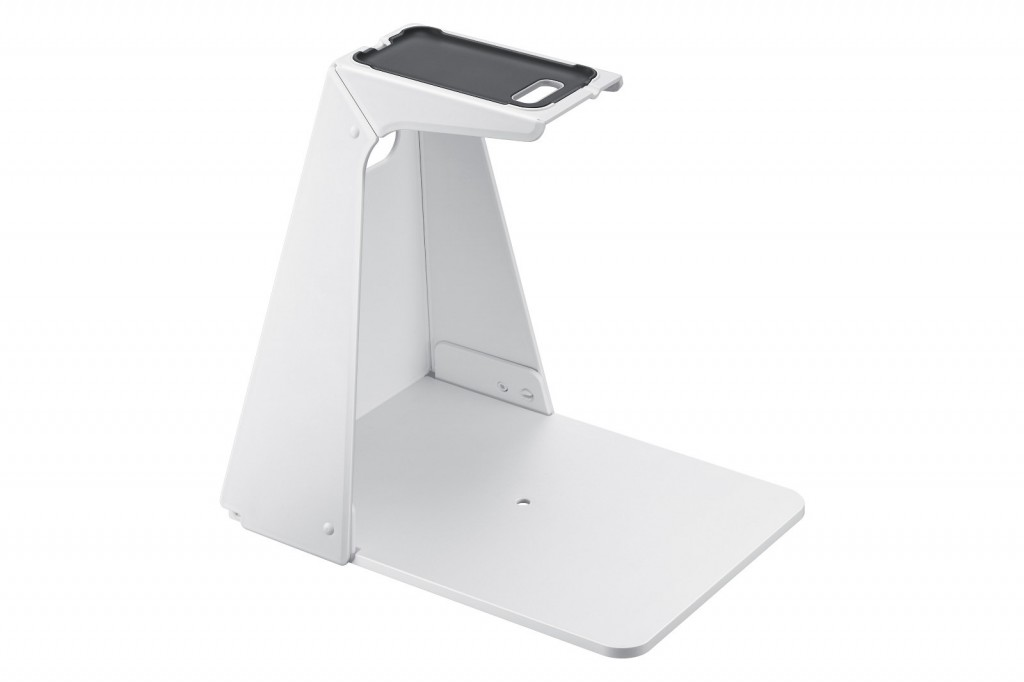 optical-scan-stand-2-1