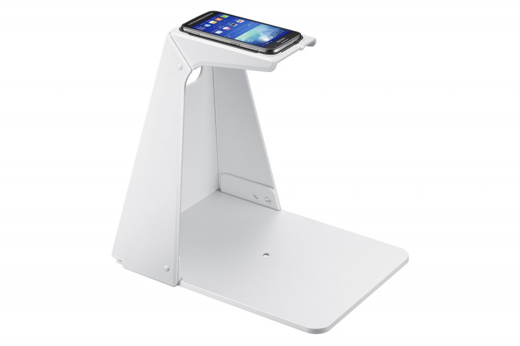 optical-scan-stand-3-1