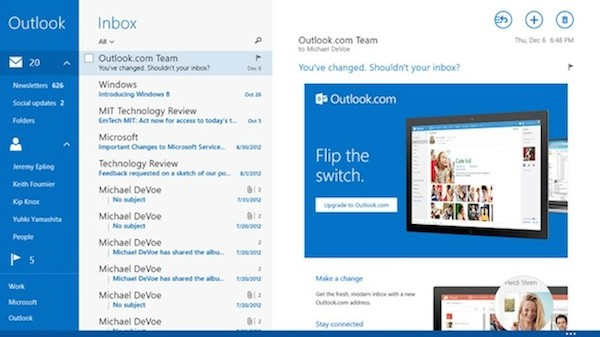 outlook-windows-mail