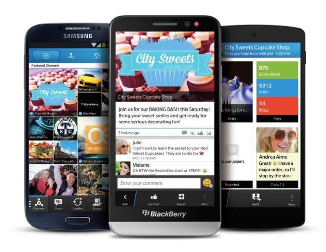 publicidade-blackberry