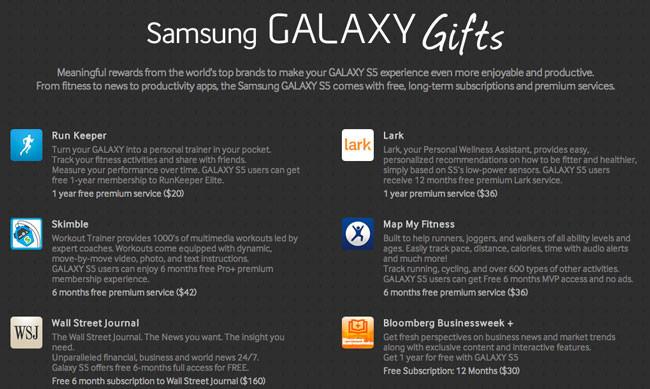 samsung-galaxy-gifts