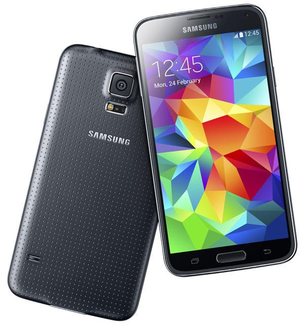 samsung-galaxy-s5-hero