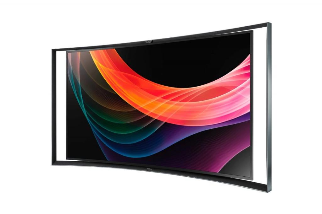 samsung-oled-curved-tv