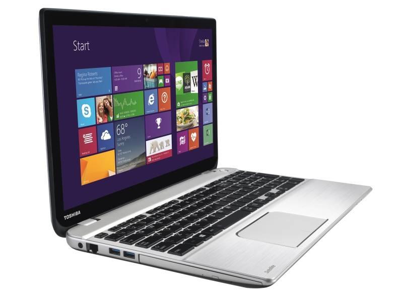 satellite-p50t-b-full-product-03-screen-content-1