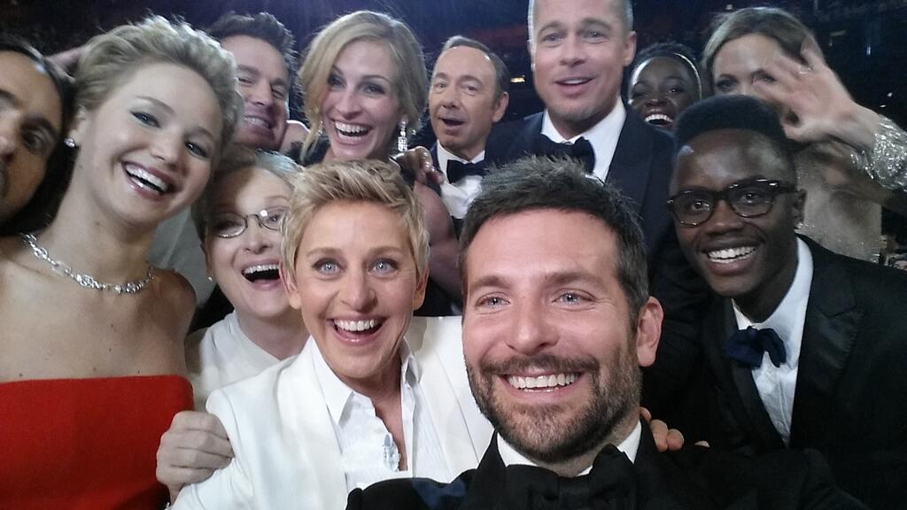 selfie-ellen-oscars-2014