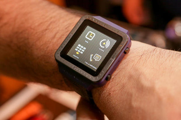 smartwatch-android-ios-01