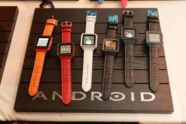 smartwatch-android-ios-02