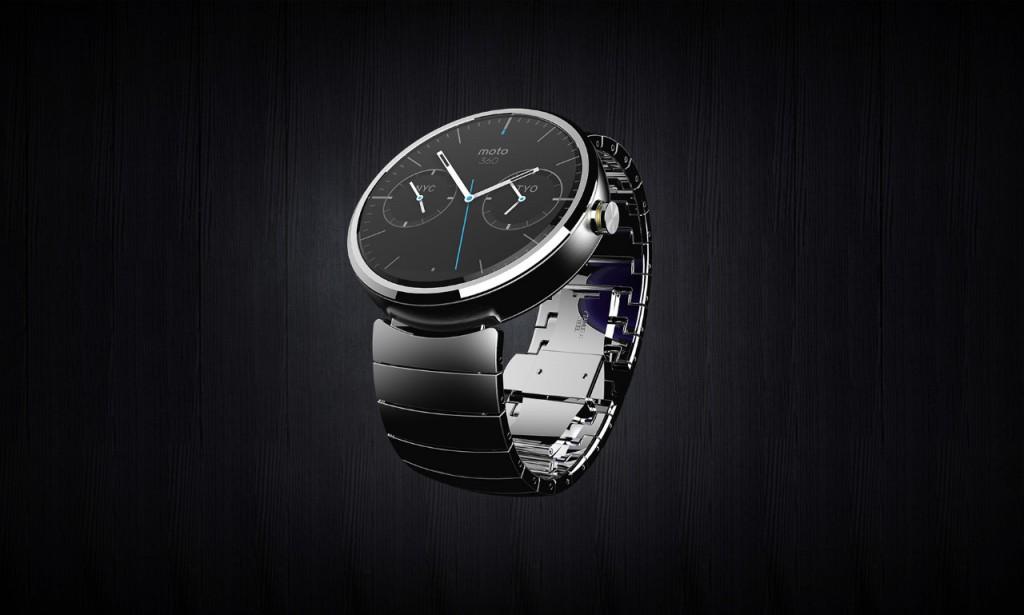 smartwatch-motorola-360-0002-1