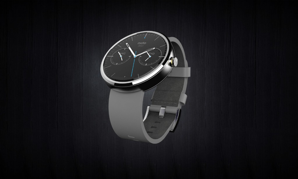smartwatch-motorola-360-0003-1