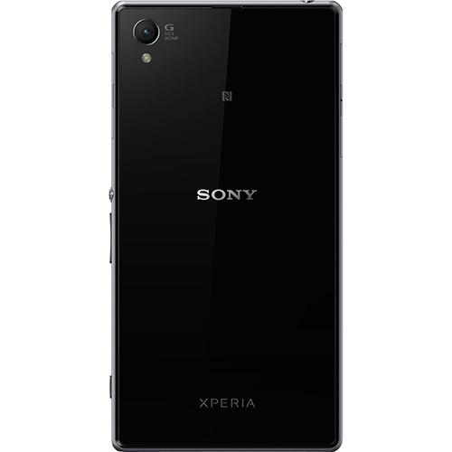sony-xperia-z1-02