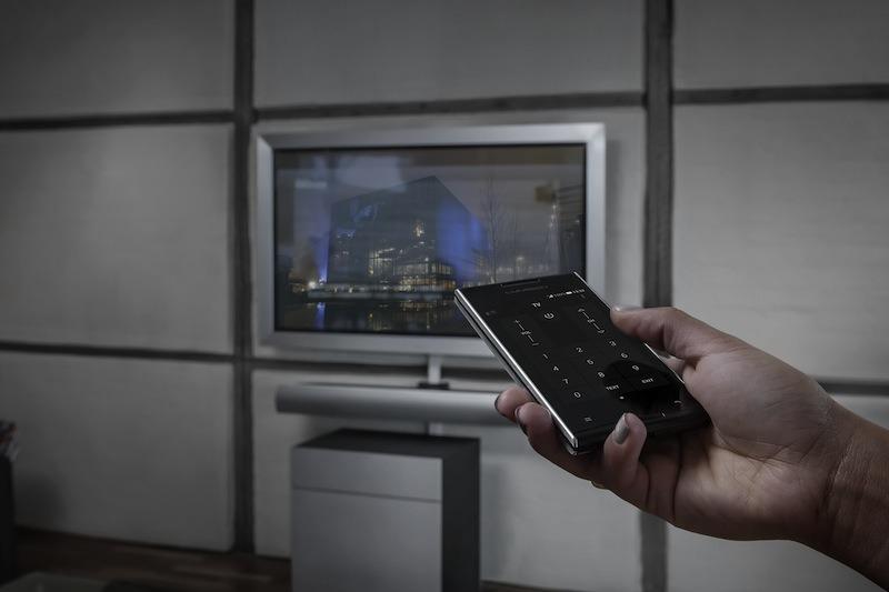 t2-hd-remote-01-1