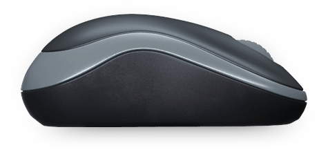 wireless-mouse-m185-dark-grey-feature-detail-image