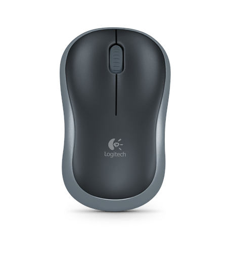 wireless-mouse-m185-dark-grey-glamour-image-lg