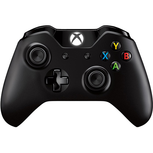 xbox-one-bundle-03