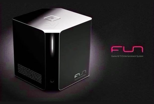 zte-fun-box-03