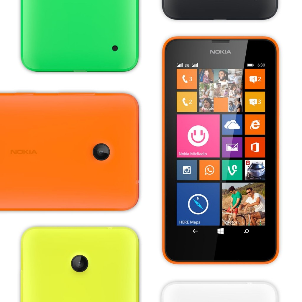1200-nokia_lumia_630_dual_sim_color