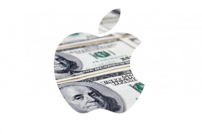 650_1000_applemoney