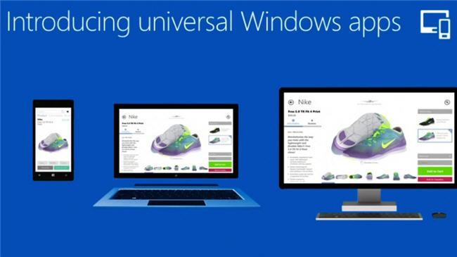 650_1000_apps-universales-windows