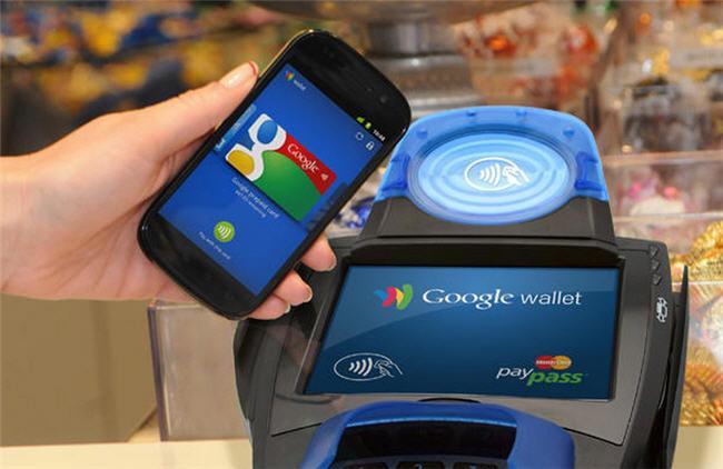 650_1000_google-wallet-1
