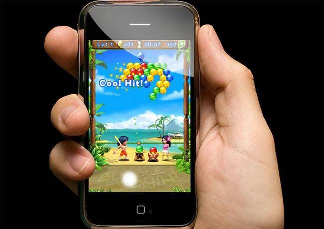 650_1000_juegos-moviles-1