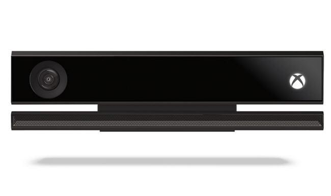 650_1000_kinect-windows